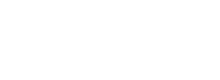 WildSide Nature Reserve